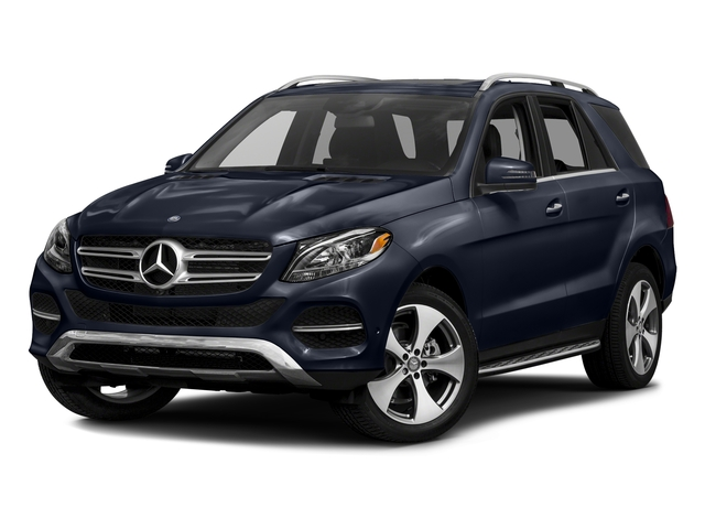 2016 Mercedes-Benz GLE GLE 350 for sale in Temple Hills, MD
