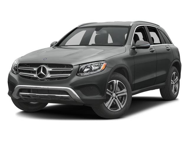 2016 Mercedes-Benz GLC GLC 300 for sale in Burr Ridge, IL