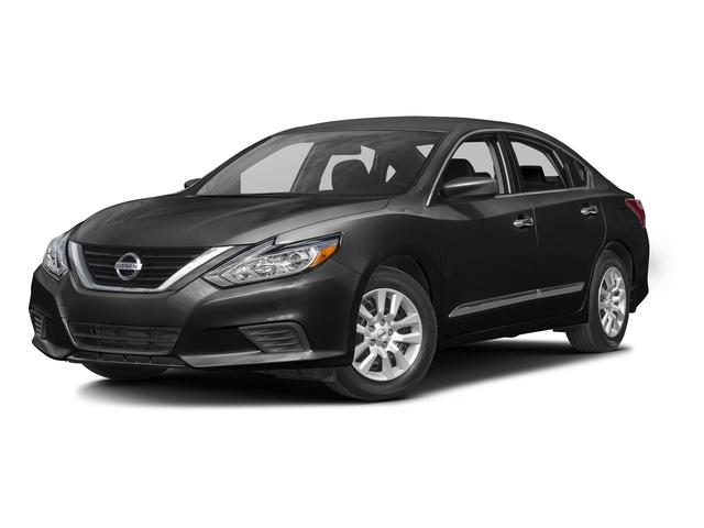 2016 Nissan Altima 2.5 SV for sale in Cullman, AL
