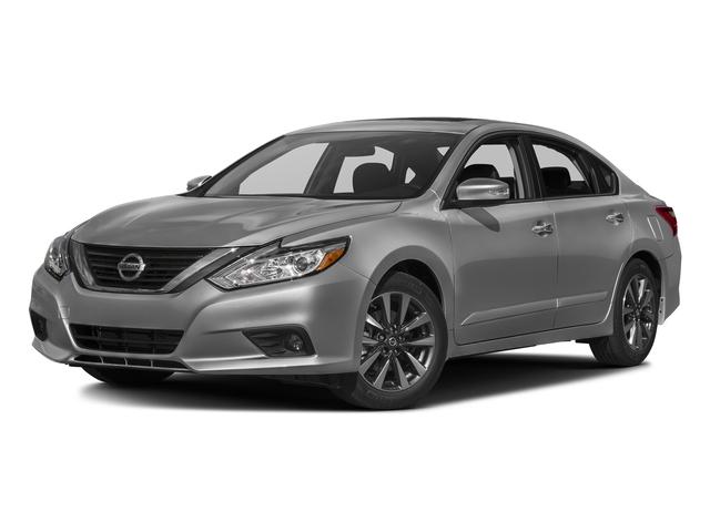 2016 Nissan Altima 2.5 SL [12]