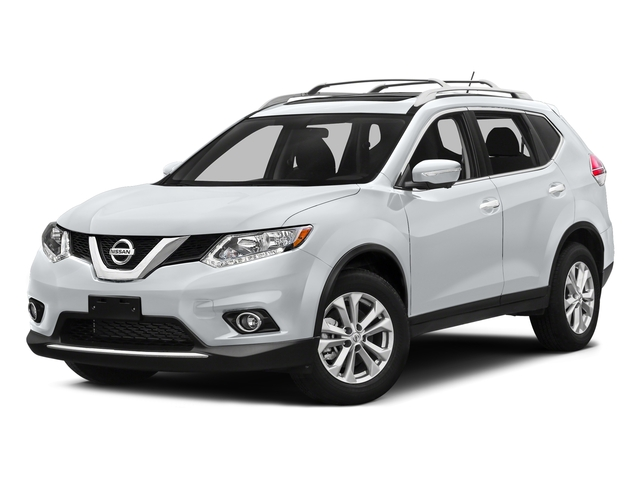 2016 Nissan Rogue S for sale in Schaumburg, IL