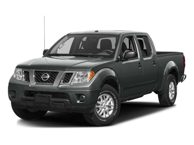 2016 Nissan Frontier SV for sale in Lisle, IL