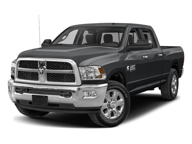 2016 Ram 2500 for sale near Wilkes-Barre, PA