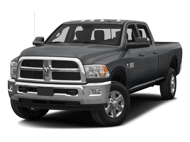2016 Ram 3500 Tradesman for sale in Seattle, WA