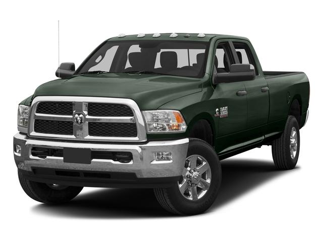 2016 Ram 3500 Big Horn for sale in Winchester, VA