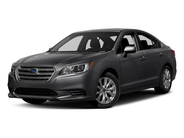 2016 Subaru Legacy 2.5i Premium for sale in North Aurora, IL