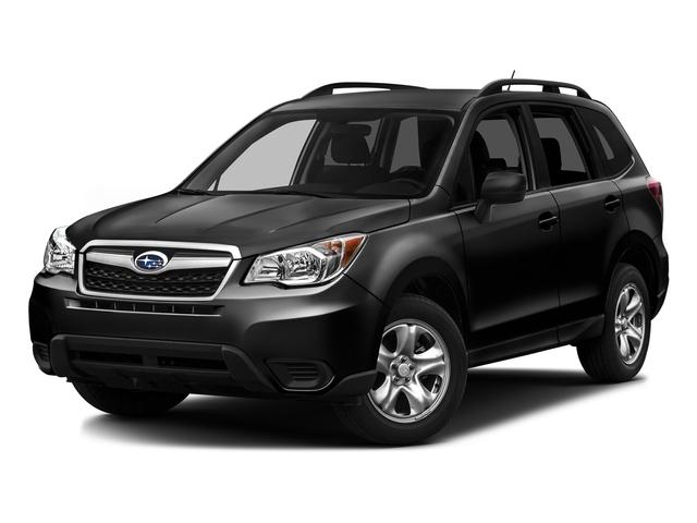 2016 Subaru Forester 2.5i Premium for sale in San Diego, CA