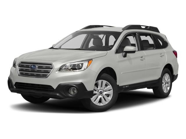 2016 Subaru Outback 2.5i Premium for sale in Addison, IL