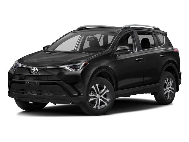 2016 Toyota RAV4 LE for sale in Woodbridge, VA
