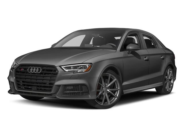 2017 Audi S3 Premium Plus [0]