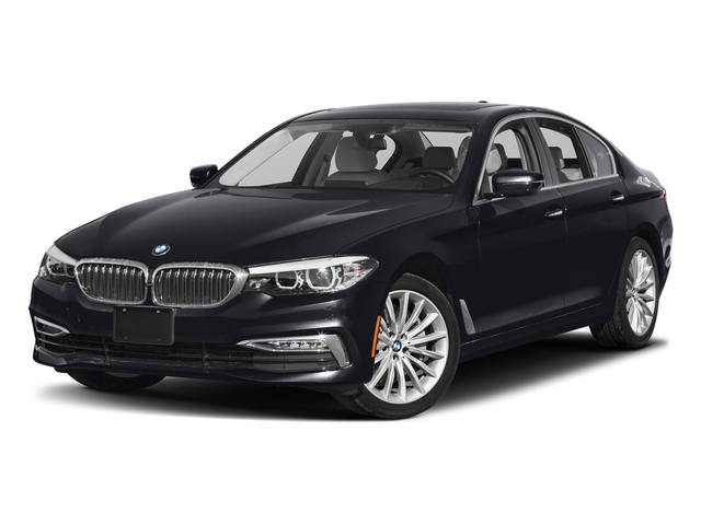 2017 BMW 5 Series 530i xDrive for sale in Seaford, DE
