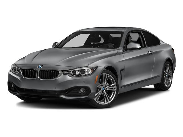 2017 BMW 4 Series 430i xDrive for sale in Lodi, NJ