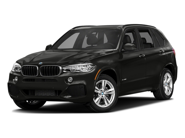 2017 BMW X5 sDrive35i for sale in Kenner, LA