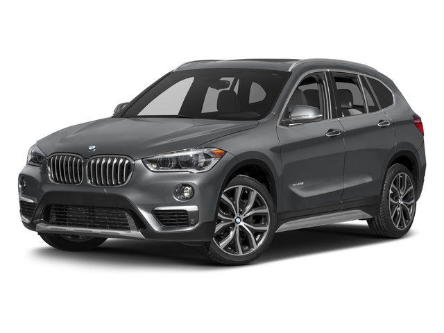 2017 BMW X1 xDrive28i for sale in ,