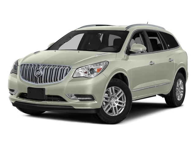 2017 Buick Enclave Premium for sale in Columbia, MD