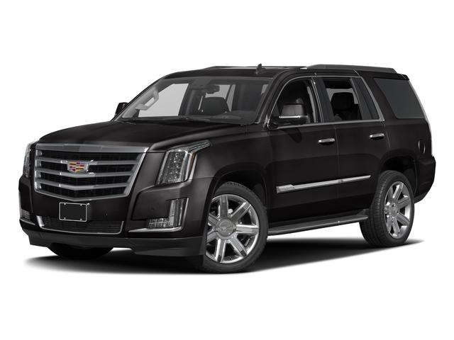Location: Escondido, CA2017 Cadillac Escalade Luxury in Escondido, CA