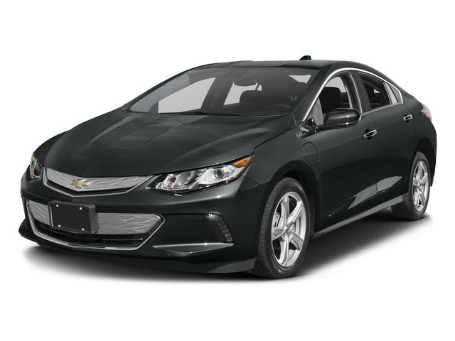 2017 Chevrolet Volt Premier for sale in Sugar Land, TX