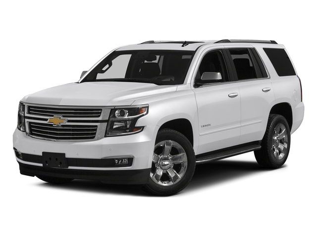 2017 Chevrolet Tahoe Premier for sale in Gaithersburg, MD