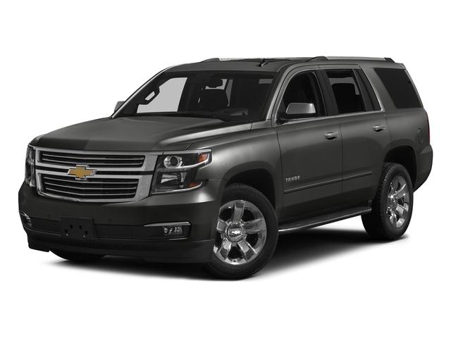 2017 Chevrolet Tahoe Premier for sale in Sugar Land, TX