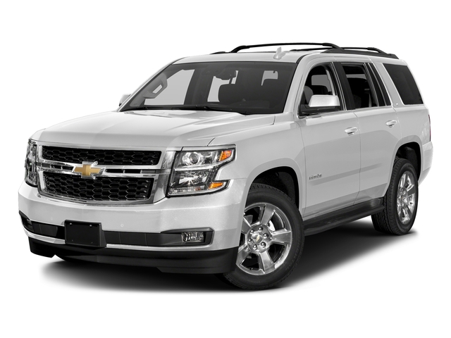 2017 Chevrolet Tahoe LT for sale in Sugar Land, TX