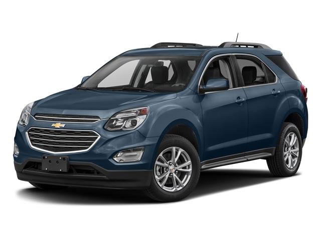 2017 Chevrolet Equinox LT for sale in Cincinnati, OH