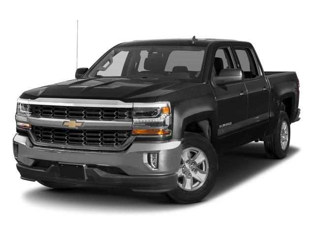2017 Chevrolet Silverado 1500 LT for sale in Woodbridge, VA