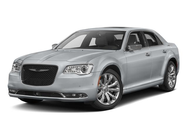 2017 Chrysler 300 300C 4dr Car  NC