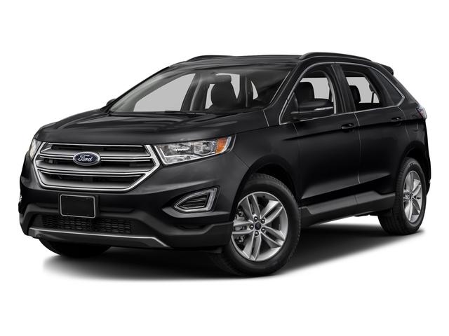 2017 Ford Edge SE for sale in Schaumburg, IL