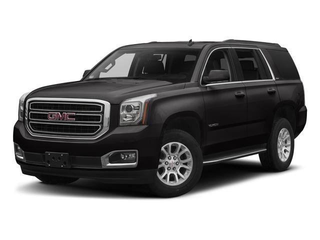 2017 GMC Yukon SLT for sale in Batavia, OH