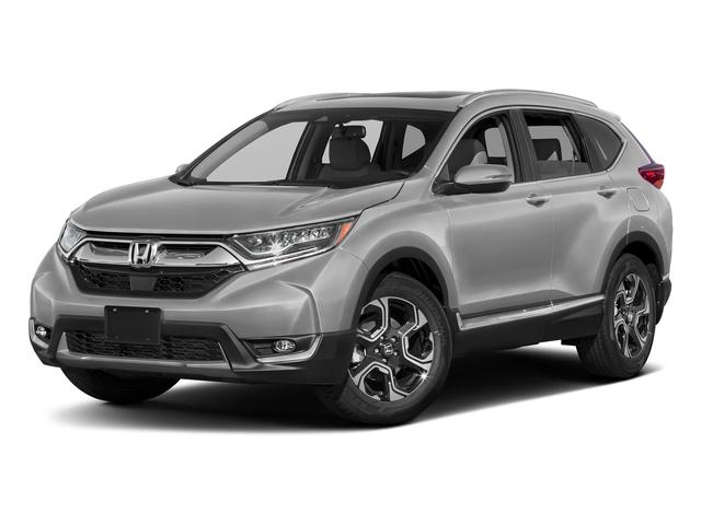 2017 Honda CR-V Touring for sale in Joliet, IL