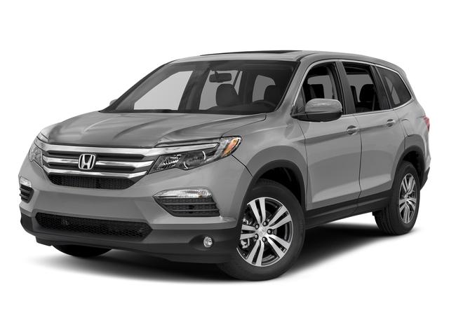 2017 Honda Pilot EX-L for sale in Joliet, IL