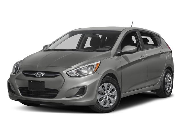 2017 Hyundai Accent SE for sale in Temecula, CA