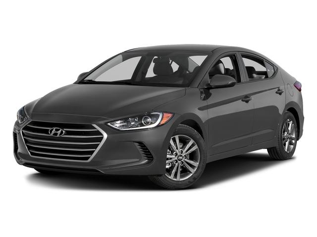 2017 Hyundai Elantra SE for sale in Gurnee, IL