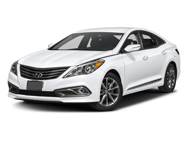 2017 Hyundai Azera Limited for sale in Wayne, NJ