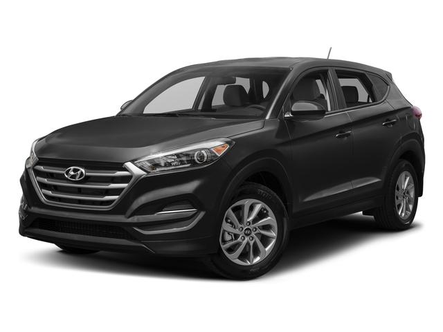 2017 Hyundai Tucson Eco for sale in Algonquin, IL