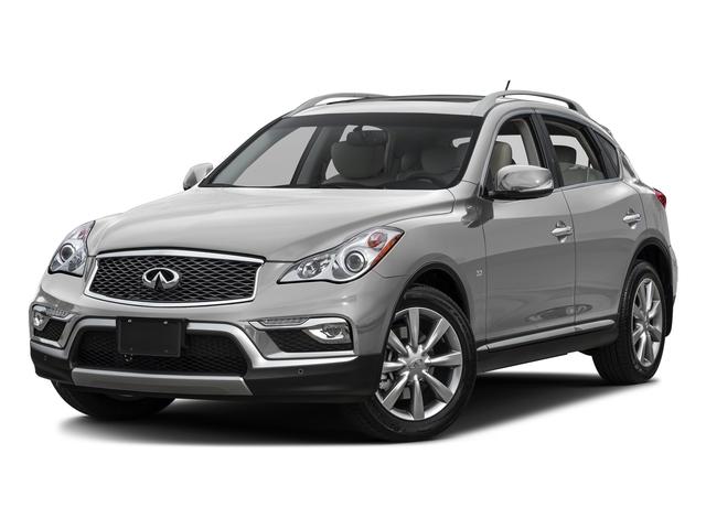 2017 INFINITI QX50 AWD for sale in Phoenix, AZ