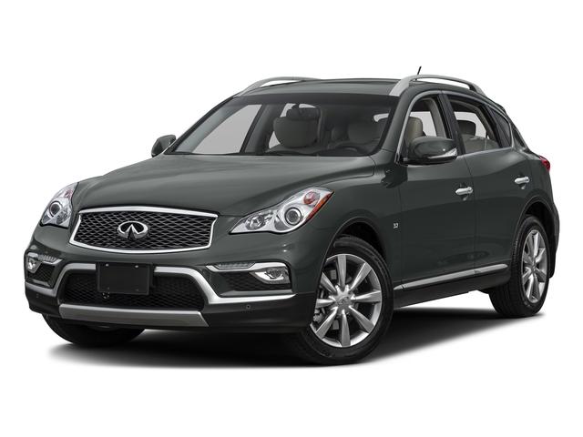 2017 INFINITI QX50 AWD [3]