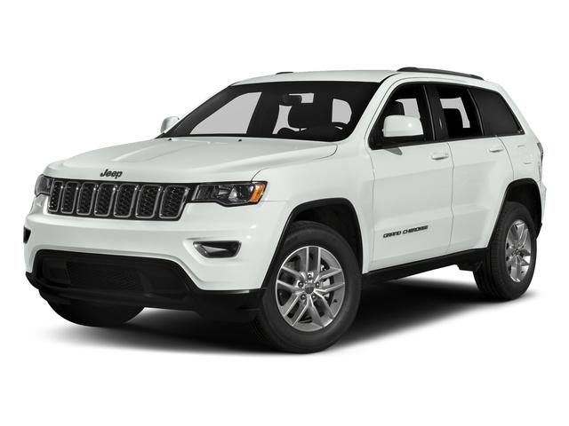 2017 Jeep Grand Cherokee LAREDO Sport Utility Emmaus PA