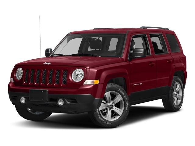 2017 Jeep Patriot Sport for sale in Naperville, IL