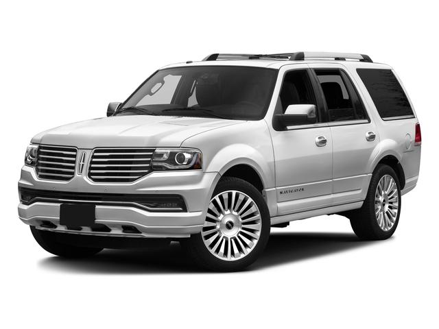 2017 Lincoln Navigator Select for sale in Doral, FL