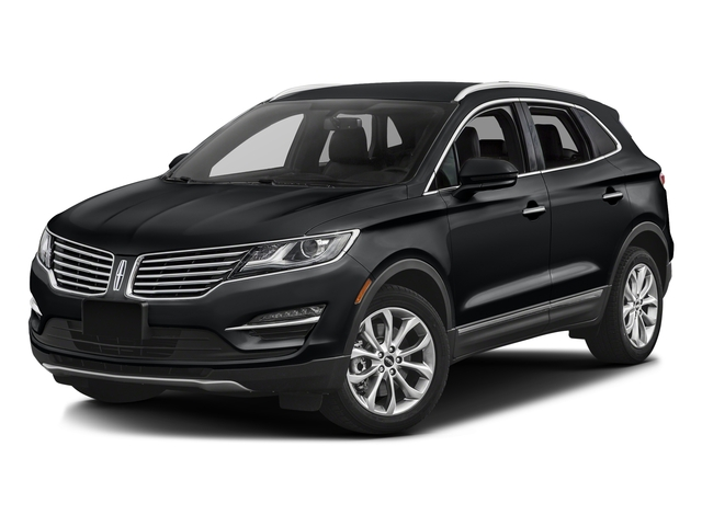 2017 Lincoln MKC Black Label for sale in Long Island City, NY