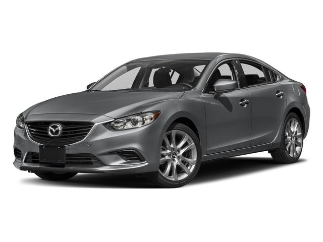 2017 Mazda Mazda6 Touring for sale in Forest Park, IL