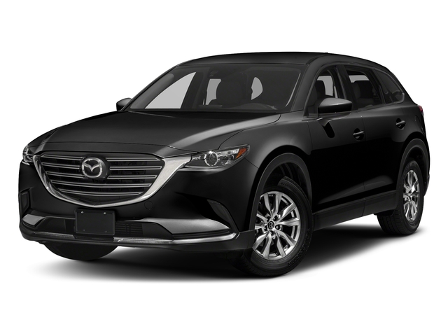 2017 Mazda CX-9 Touring for sale in Indianapolis, IN