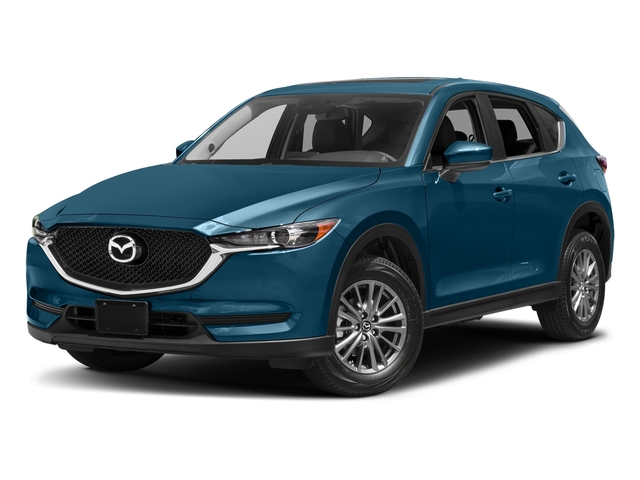 2017 Mazda CX-5 Touring for sale in Gaithersburg, MD