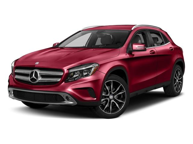 2017 Mercedes-Benz GLA GLA 250 for sale in Delray Beach, FL