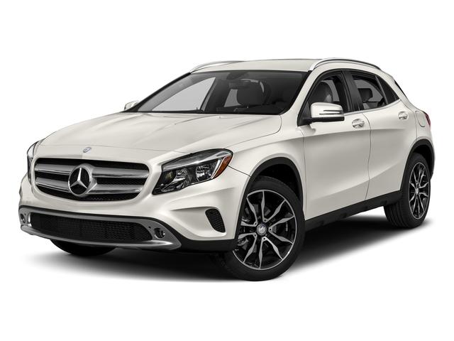 2017 Mercedes-Benz GLA GLA 250 for sale in Carrollton, TX