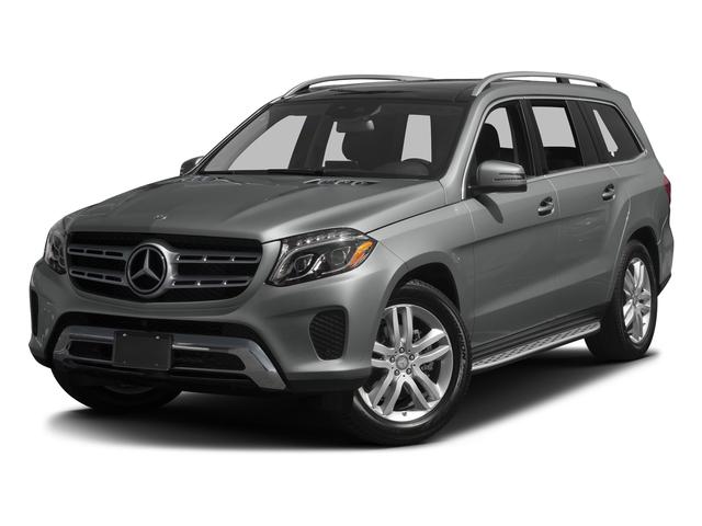 2017 Mercedes-Benz GLS GLS 450 for sale in Elmhurst, IL