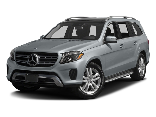 2017 Mercedes-Benz GLS GLS 450 for sale in Fishers, IN