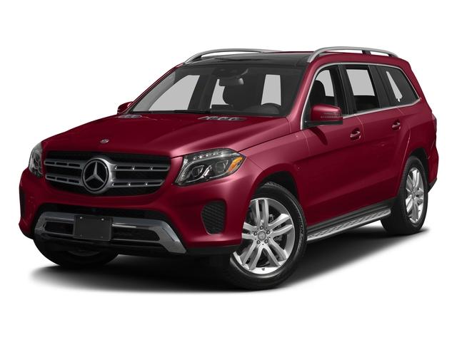 2017 Mercedes-Benz GLS GLS 450 for sale in Leesburg, VA