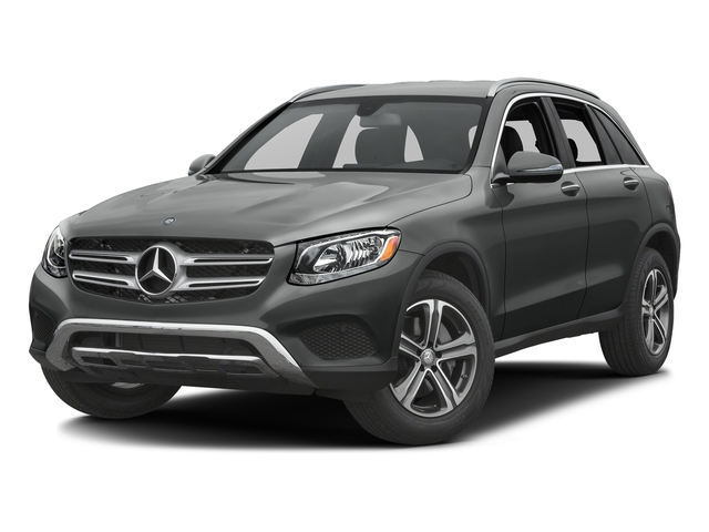 2017 Mercedes-Benz GLC GLC 300 for sale in Great Neck, NY